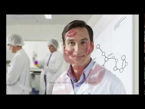Алломедин гель 4г